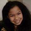 Torrisdc04gmailcom (avatar)