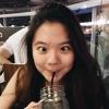 dongdaisydong (avatar)
