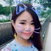 pennywiser (avatar)