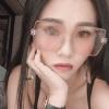 R 🧚🏻♀️ (avatar)