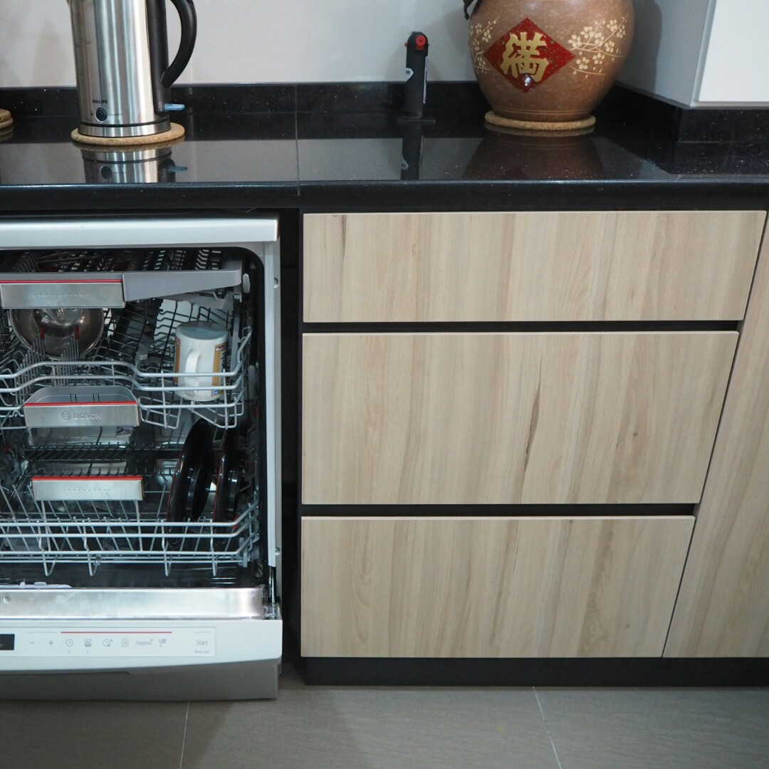 get and paykel latestreleased dishwasher idcplg good the dishwashers guys dishdrawer double ddocname fisher drawers revisionselectionmethod nosaveas with rendition cooking file zoomimage idcservice