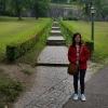 ying_ying (avatar)