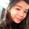 Grace  (avatar)