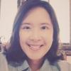 rachyteo (avatar)