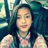 Maritza022 (avatar)