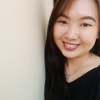 cindydesia (avatar)
