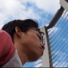 joletan (avatar)