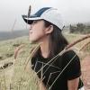 christinalam (avatar)