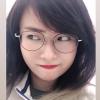 meizheng (avatar)