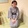 ginaongpeiling (avatar)
