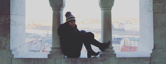 Amanda (cover image)