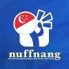 Nuffnang Singapore (avatar)