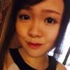 veronjiayi (avatar)