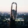 loveandfaithxx (avatar)