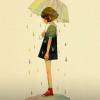 kittymikosan (avatar)