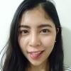 MIKOMXY (avatar)