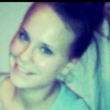 froukje (avatar)