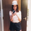 sulinang (avatar)