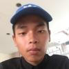 qiuyourfood (avatar)