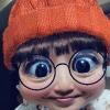 hipzterbibster (avatar)