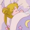 kimberlyohq (avatar)