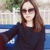 Chloe_lim (avatar)