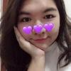 jorimu (avatar)