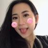 chowlinnn (avatar)