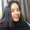 runawaybunnies (avatar)