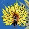 summersnow (avatar)