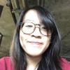 cherylxp (avatar)