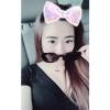 missyuki89 (avatar)