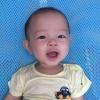 kristyt3ng (avatar)