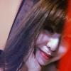 karyings (avatar)