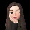 ericalimjh (avatar)