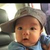 ysl1412 (avatar)