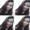 ginasinhui_ (avatar)