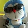 tiazzi (avatar)