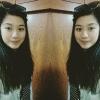 awbyy (avatar)