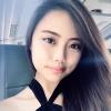 Destinyxqi (avatar)