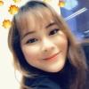 kittymeow_ (avatar)