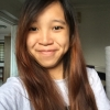 Carmen Chee (avatar)