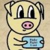 Piglet The Hunter (avatar)