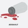 assalt (avatar)