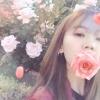 tastelikeglitterxo (avatar)