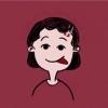 lili660315 (avatar)