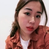 eirehcdays (avatar)
