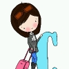 popiahgirl (avatar)