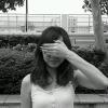 vernietay (avatar)