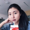 nikigo (avatar)